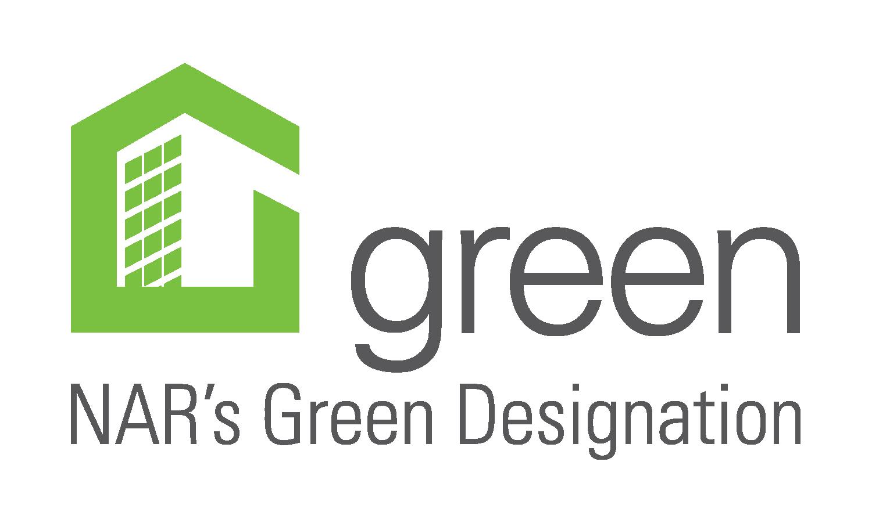 GreenLogo_CMYK-1.png (1500×901)